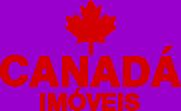 Canada Imóveis