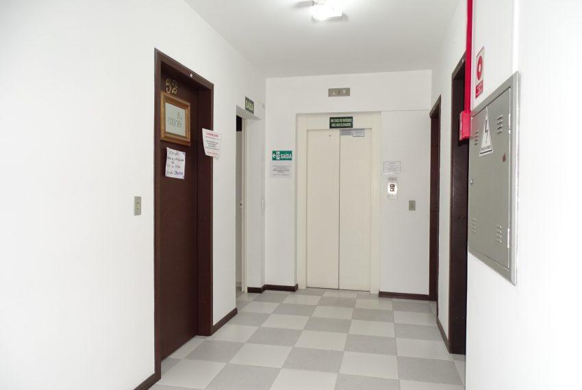 DSC04531